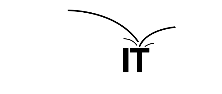 comedy booking agency laugh it off